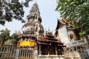Wat-Ku-Tao-Chiang-Mai-Thailand-02.jpg