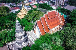 Wat-Ku-Tao-Chiang-Mai-Thailand-03.jpg