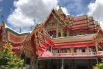 Wat-Laharn-Nonthaburi-Thailand-03.jpg