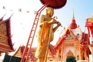 Wat-Laharn-Nonthaburi-Thailand-04.jpg