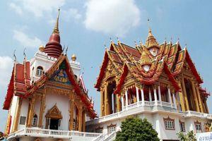 Wat-Laharn-Nonthaburi-Thailand-06.jpg