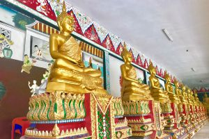 Wat-Lai-Lopburi-Thailand-01.jpg
