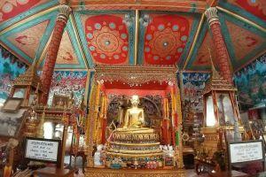 Wat-Lai-Lopburi-Thailand-05.jpg