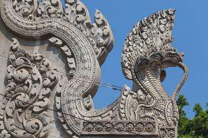 Wat-Langka-Phnom-Penh-Cambodia-006.jpg