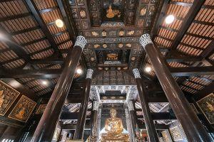 Wat-Lok-Moli-Chiang-Mai-Thailand-05.jpg