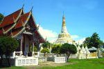 Wat-Luang-Mae-Hong-Son-Thailand-02.jpg