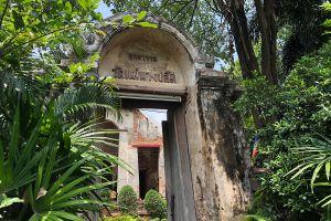 Wat-Mae-Nang-Pleum-Ayutthaya-Thailand-01.jpg