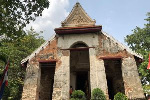 Wat-Mae-Nang-Pleum-Ayutthaya-Thailand-03.jpg