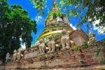 Wat-Mae-Nang-Pleum-Ayutthaya-Thailand-05.jpg