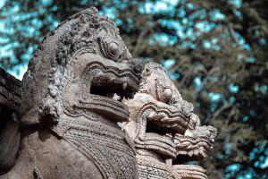 Wat-Mae-Nang-Pleum-Ayutthaya-Thailand-06.jpg