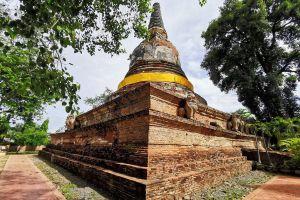 Wat-Mae-Nang-Pleum-Ayutthaya-Thailand-07.jpg