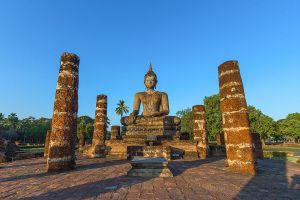 Wat-Mahathat-Sukhothai-Thailand-01.jpg