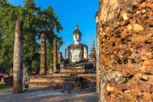 Wat-Mahathat-Sukhothai-Thailand-04.jpg