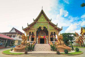 Wat-Mahawan-Woramahawihan-Lamphun-Thailand-04.jpg
