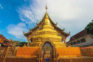 Wat-Mahawan-Woramahawihan-Lamphun-Thailand-05.jpg