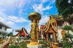 Wat-Mahawan-Woramahawihan-Lamphun-Thailand-06.jpg