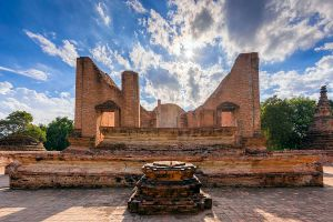 Wat-Maheyong-Ayutthaya-Thailand-05.jpg