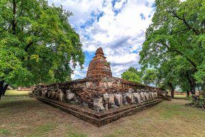 Wat-Maheyong-Ayutthaya-Thailand-07.jpg