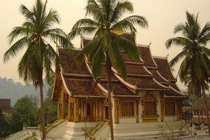 Wat-Mai-Suwannaphumaham-Luang-Prabang-Laos-003.jpg