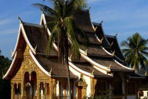 Wat-Mai-Suwannaphumaham-Luang-Prabang-Laos-006.jpg