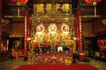 Wat-Mangkon-Kamalawat-Leng-Noei-Yi-Temple-Bangkok-Thailand-02.jpg
