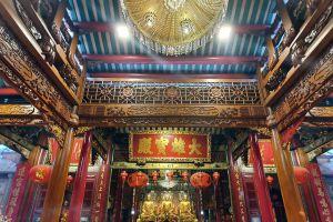Wat-Mangkon-Kamalawat-Leng-Noei-Yi-Temple-Bangkok-Thailand-05.jpg