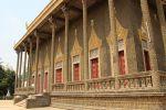 Wat-Moha-Montrey-Phnom-Penh-Cambodia-001.jpg