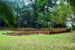 Wat-Moklan-Archaeological-Site-Nakhon-Si-Thammarat-Thailand-05.jpg