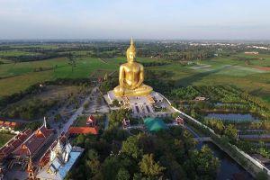 Wat-Muang-Ang-Thong-Thailand-01.jpg