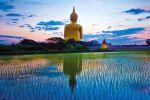 Wat-Muang-Ang-Thong-Thailand-03.jpg