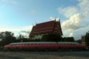 Wat-Muang-Ang-Thong-Thailand-04.jpg