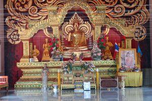 Wat-Mung-Muang-Chiang-Rai-Thailand-01.jpg