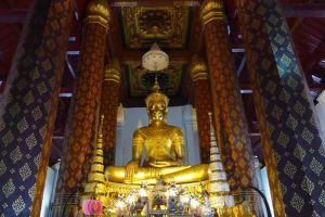 Wat-Na-Phramen-Ayutthaya-Thailand-004.jpg