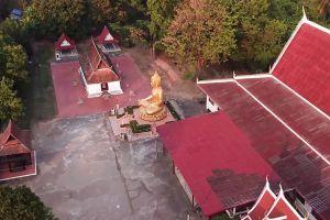 Wat-Nakhon-Chum-Phichit-Thailand-03.jpg