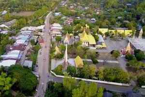 Wat-Nakhon-Chum-Phichit-Thailand-04.jpg
