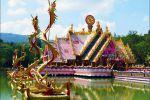 Wat-Namtok-Thammarot-Rayong-Thailand-01.jpg