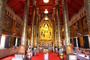 Wat-Nang-Phaya-Phitsanulok-Thailand-04.jpg