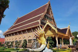 Wat-Neramit-Wipatsana-Loei-Thailand-01.jpg