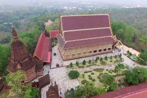 Wat-Neramit-Wipatsana-Loei-Thailand-02.jpg