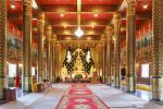 Wat-Neramit-Wipatsana-Loei-Thailand-05.jpg