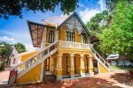Wat-Niwet-Thammaprawat-Ratchaworawihan-Ayutthaya-Thailand-03.jpg