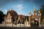 Wat-Okat-Si-Bua-Ban-Nakhon-Phanom-Thailand-01.jpg