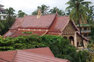 Wat-Ong-Teu-Mahawihan-Vientiane-Laos-001.jpg
