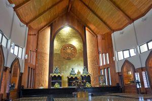 Wat-Pa-Ban-Tat-Udonthani-Thailand-03.jpg