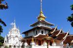 Wat-Pa-Dara-Pirom-Chiang-Mai-Thailand-001.jpg