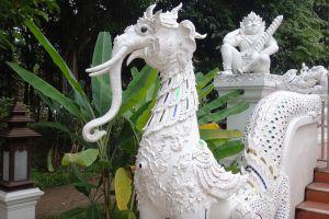 Wat-Pa-Dara-Pirom-Chiang-Mai-Thailand-003.jpg