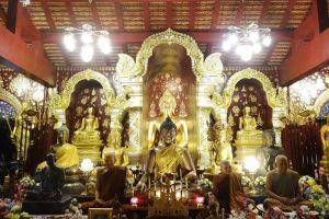 Wat-Pa-Dara-Pirom-Chiang-Mai-Thailand-006.jpg