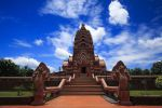 Wat-Pa-Khao-Noi-Buriram-Thailand-001.jpg