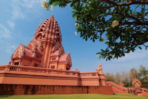 Wat-Pa-Khao-Noi-Buriram-Thailand-003.jpg