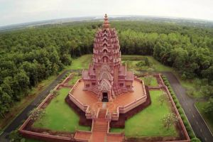 Wat-Pa-Khao-Noi-Buriram-Thailand-004.jpg